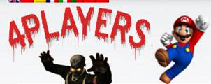 4players.org