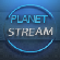 voirfilms.planet-streaming.com