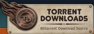 torrentdownloads.me